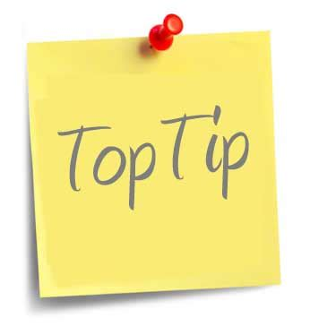 Literature Review Tips: 5 Steps to an Outstanding Paper